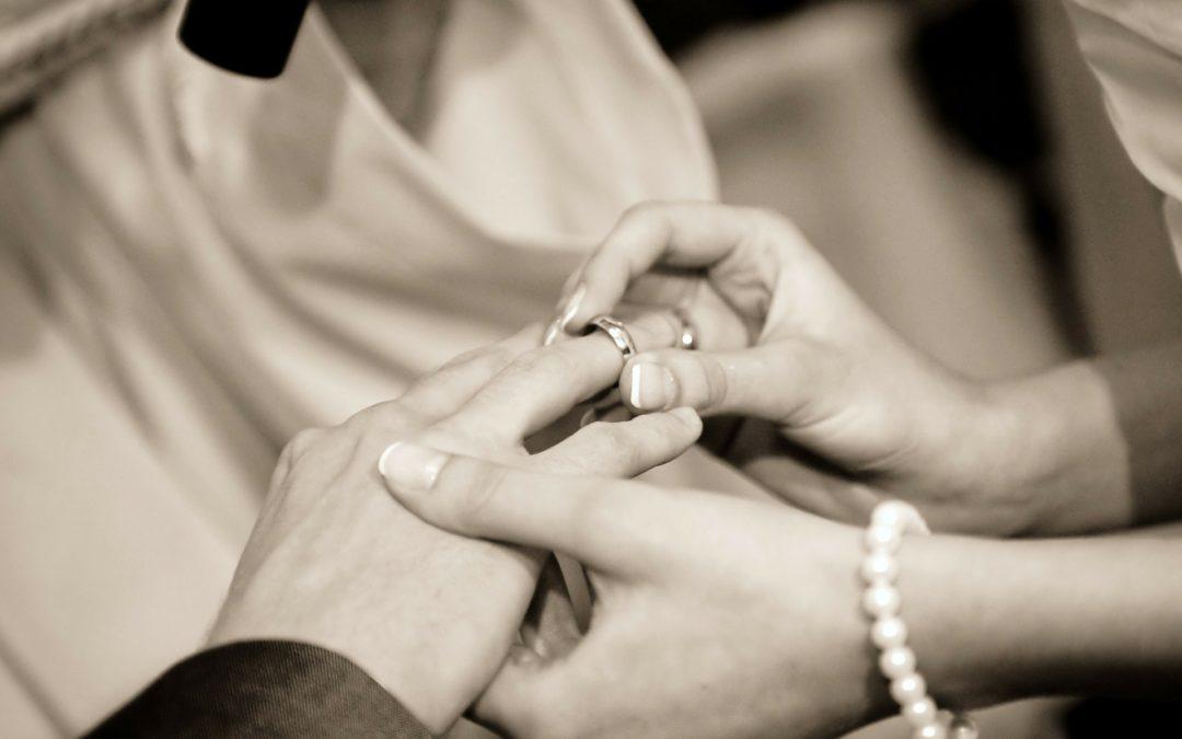Como pedir matrimonio en una limusina