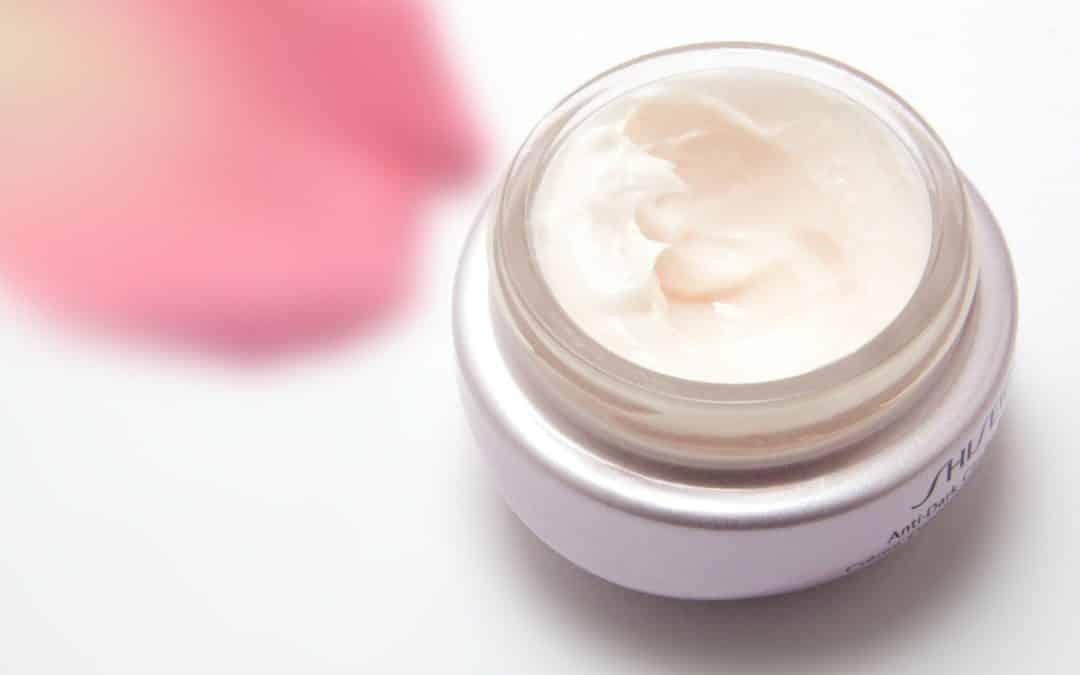 Cuidarse la piel después del verano