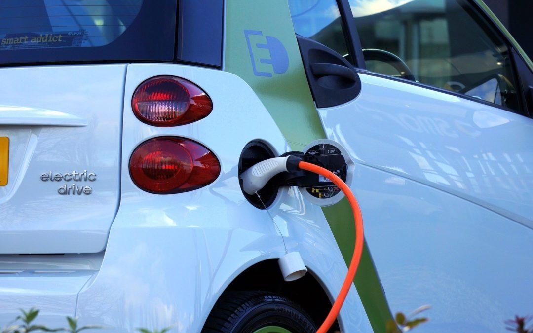 El coche ecológico y su importancia